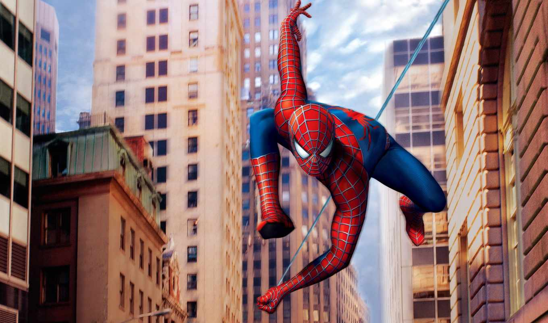araña, hombre, паук, мужчина, animados, peliculas, dibujos, del, spiderman, español,