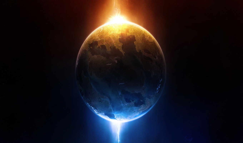 planet, cosmos, energy, art, карисса, категории, картинка, камни,