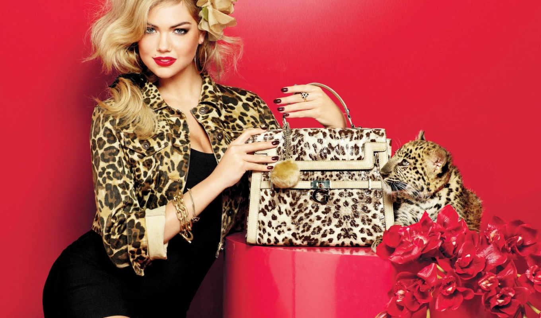 стиль, леопард, print, одежда, одежду, стиля, лет, принтом, после, под, леопардовым,