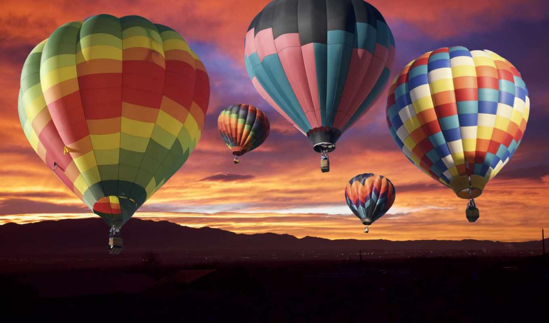 мяч, mercadolibre, air, небо, краска, pintura, закат, kit, entre, hasta, sin