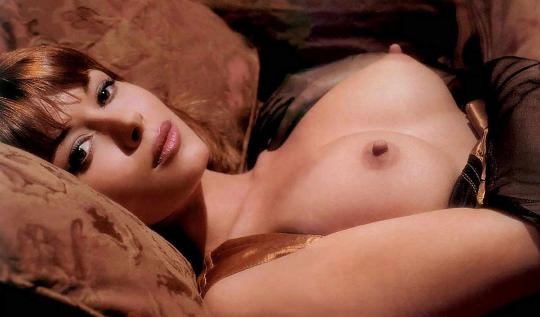 , грудь, борис, энджел, all, gallery, nude, сиськи, женская, sexy, соски,