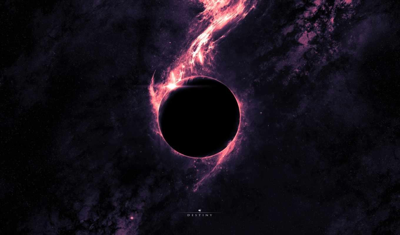 destiny, unknown, вселенная, космос, планета, картинка, картинку,