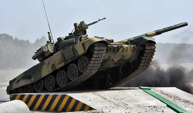 танк, танка, владимир,