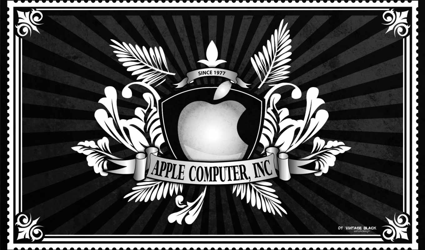 обои, apple, quot, mac, net, oboina, http, wallpap