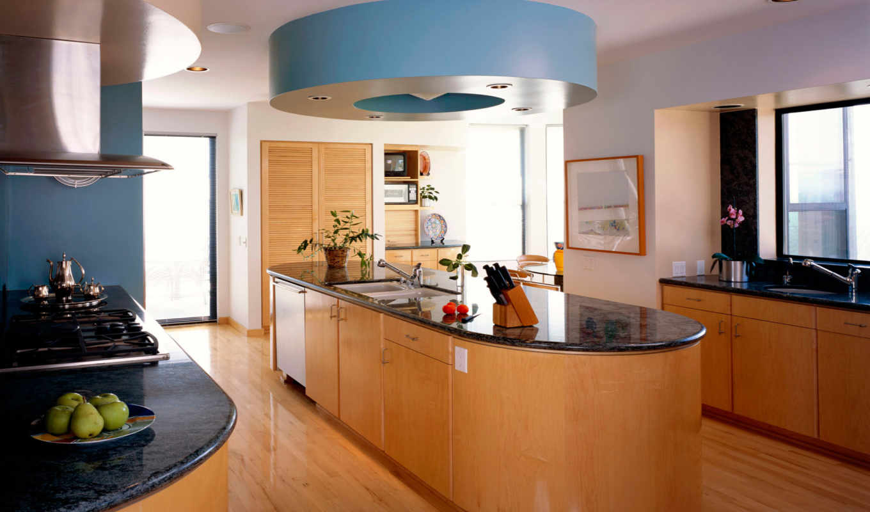 kitchen, design, island, photos, ideas,