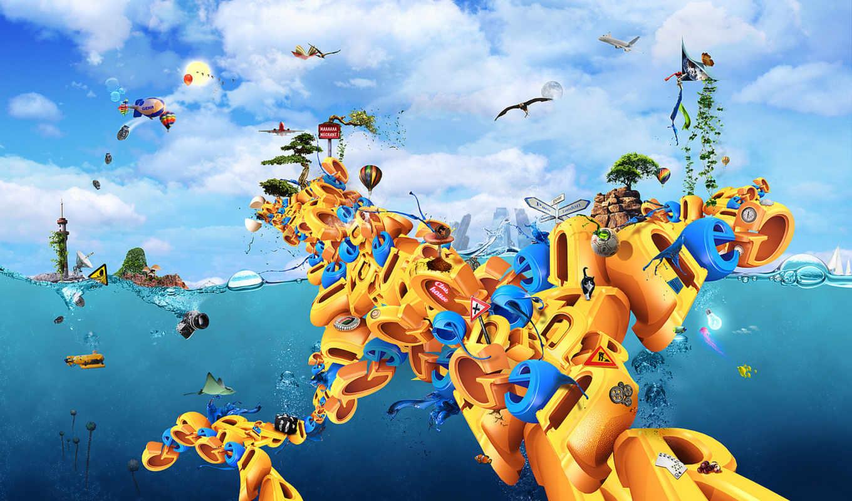 графика, красивые, letras, robot, eда, компьютеры, животные, anime, июня, авиация, автомобили, игры, девушки, мотоциклы, запросу, автора, наши, контакты, сайта, удалены, мужчины, музыка, могут, бе, космос, абстракция,