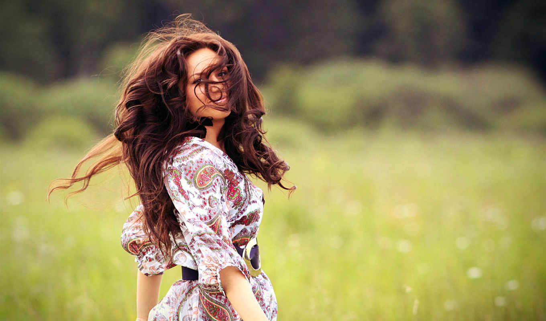 все, devushki, ty, тебя, cvety, красивые, волосы, devushka,