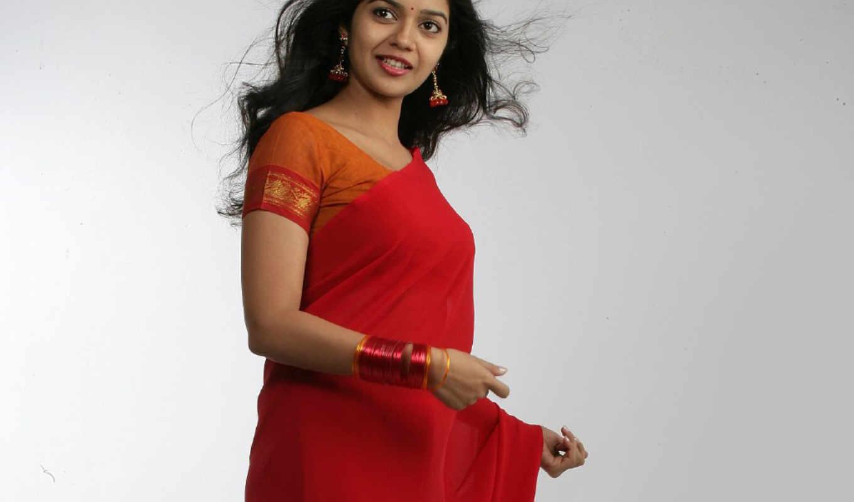 swathi, актриса, тона, reddy, subramaniapuram, her, tamil,
