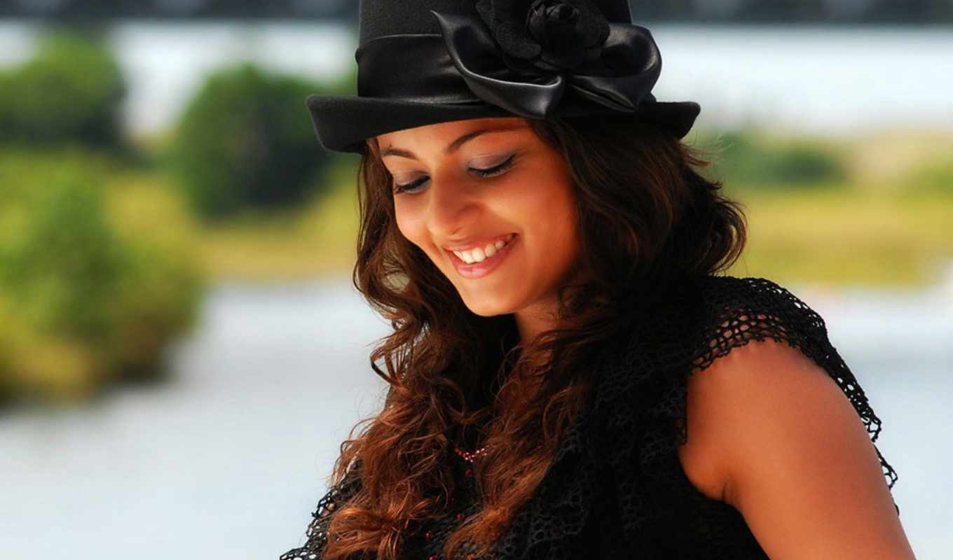 lucky, love, time, sneha, ullal, fki, героиня, июнь, resolution,