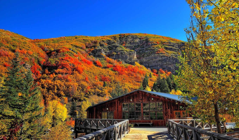 utah, alpine, provo, usa, elevation, ut, шлейф, maplogs, года, scenic, природа,