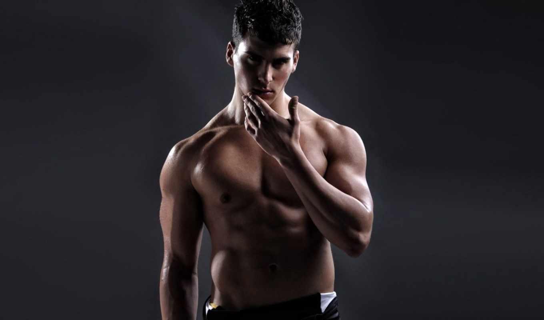 тело, мужчина, мужчины, обои, торс, мускулы, фото,