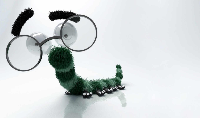 art, digital, homepage, bug, furry, очки, гусеница, اس, смешно,