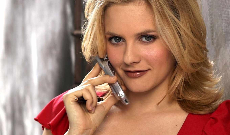 телефон, девушки, сильверстоун, алисия, красивые, руки,