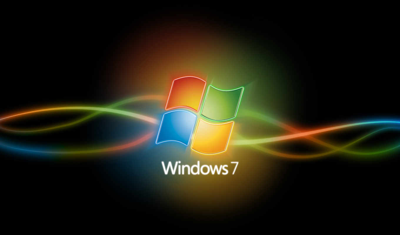 windows, setting, installation,