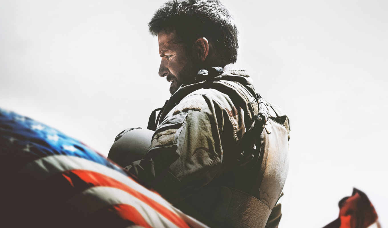 снайпер, американский, online, сниматься,