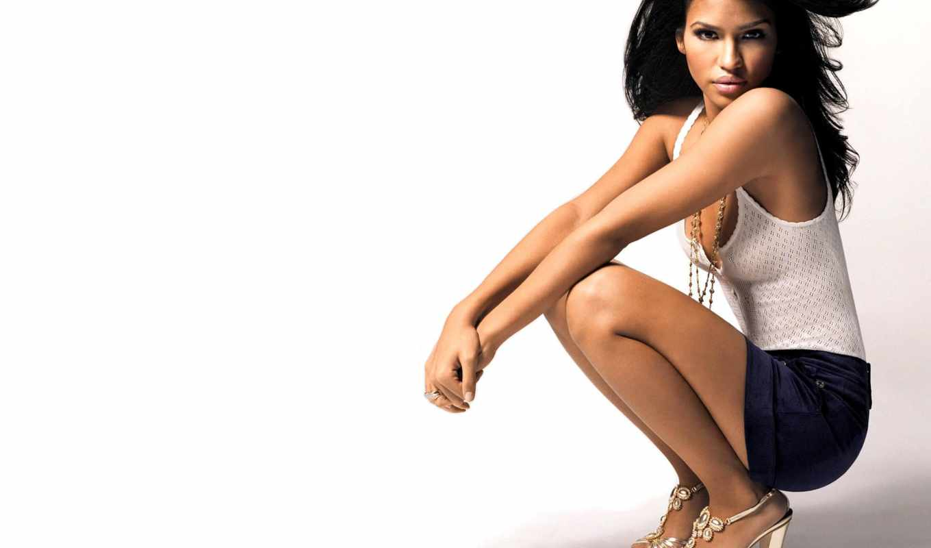 cassie, hot, ventura, steele, музыка,