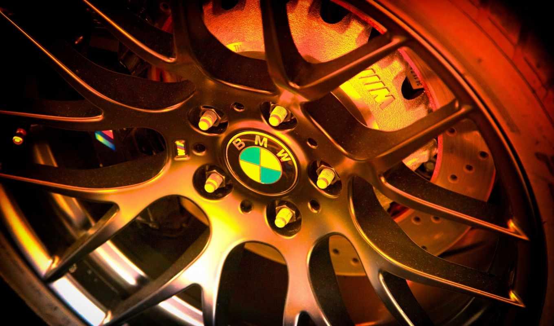 bmw, wheels, desktop,