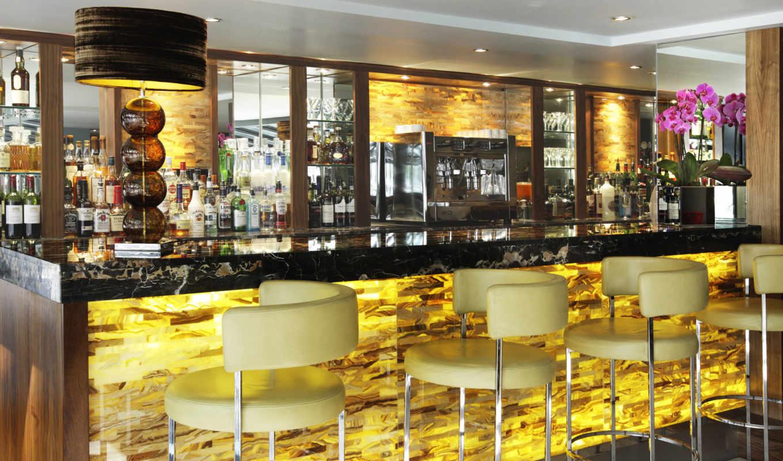 coffee, bar, ресторан, designs, одном, сдам, design, ресторанов, ресторана, купить, интерьеры, баров, necklaces, усть, lucca,