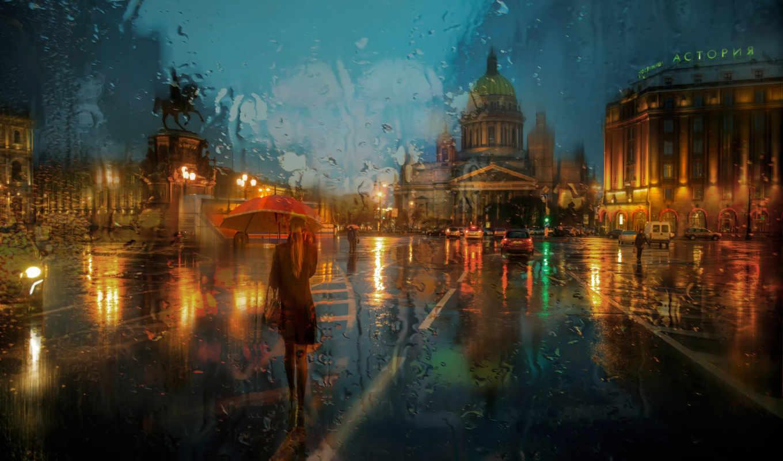 гордеев, eduard, фотограф, санкт, петербурга, фотографии, талантливый, фото, нов,