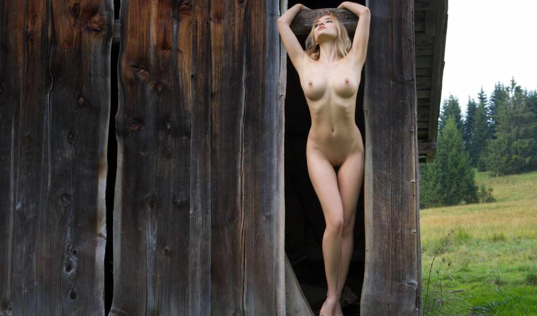 lia, эротика, erotica, blonde, девушка, girls, май, hot, outdoor,