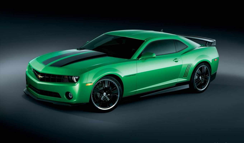 camaro, color, verde, que, chevrolet, synergy, автомобили, есте, purple, del,