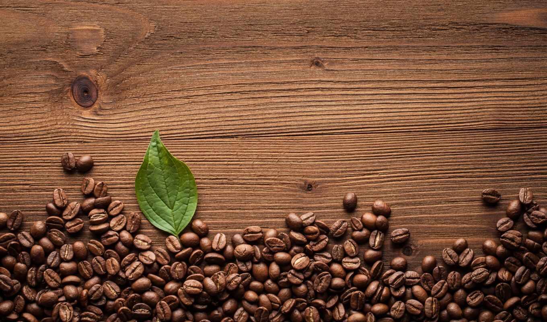 coffee, seed, картинка, доска, meal, bean, kofeinya
