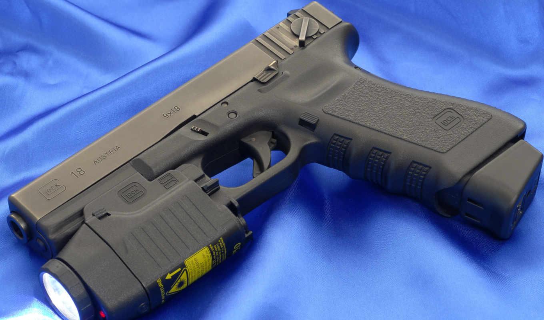 glock, weapons, пистолет, австрия, глок, картинка,