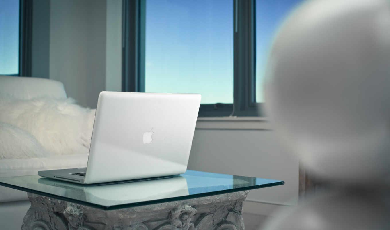apple, ноутбук, ноутбуки, macbook, pro, iphone,