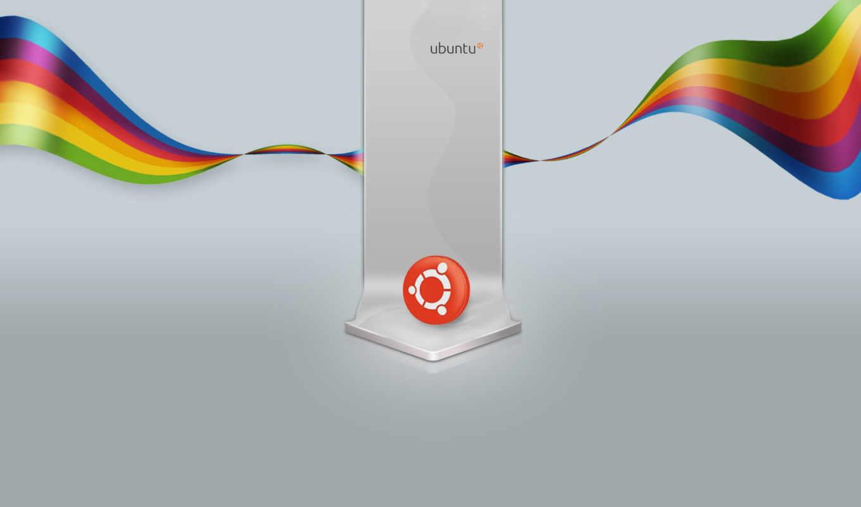 марта, tech, радуга, apple, разноцветные, коллекция,