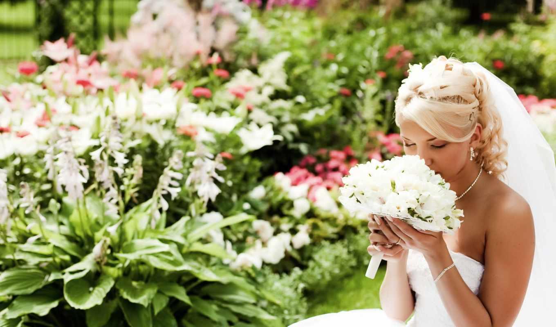 свадебный, ipad, невеста,