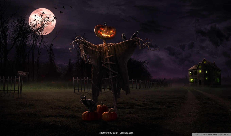 halloween, desktop, spooky, images,