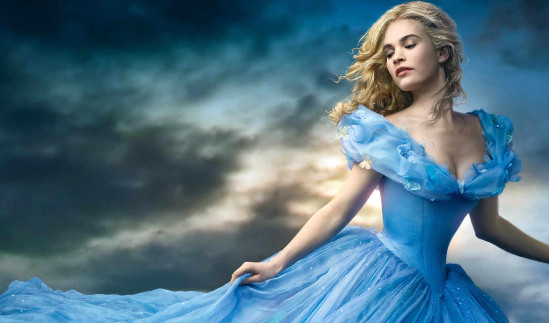 коллекция, cinderella, mac, кинотеатров, весна, принцесса, кинотеатр, martha, disney,