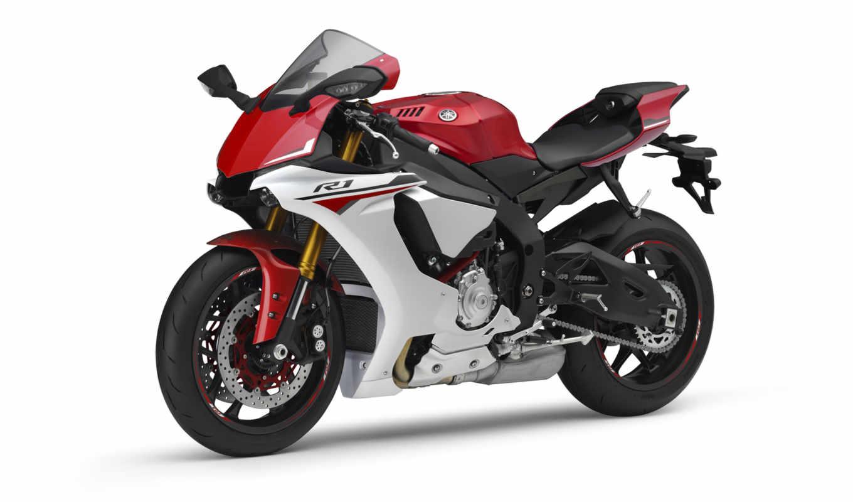 yamaha, мотоциклы, мотоцикла, мотоциклов, yzf, мотоцикл, нового, thursday,