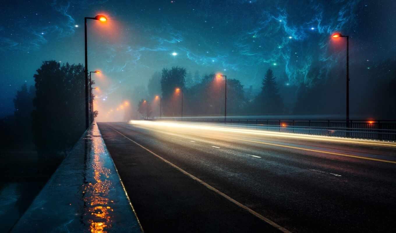 дорогой, фото, дождь, авто, fotografiyafotografiya, цвета, освещение, дорога, бесконечность, природа, fotografiyapeizazhnyi