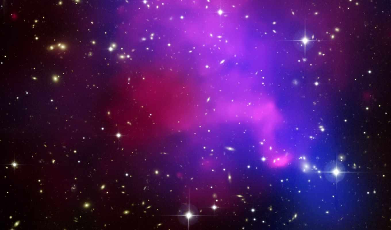 galaxy, от, добавил, черные, материи, дыры, столкновения, белые, одним, файлом, dark, телескопа, снимки, галактик, скоплений, темной, matter, satrip, эфир, пятна, просмотров, grekas, без, столкновение
