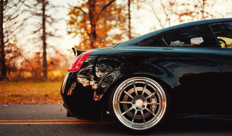 forged, wheel, машины, авто, car, fs, mix, jpeg, фотографии,