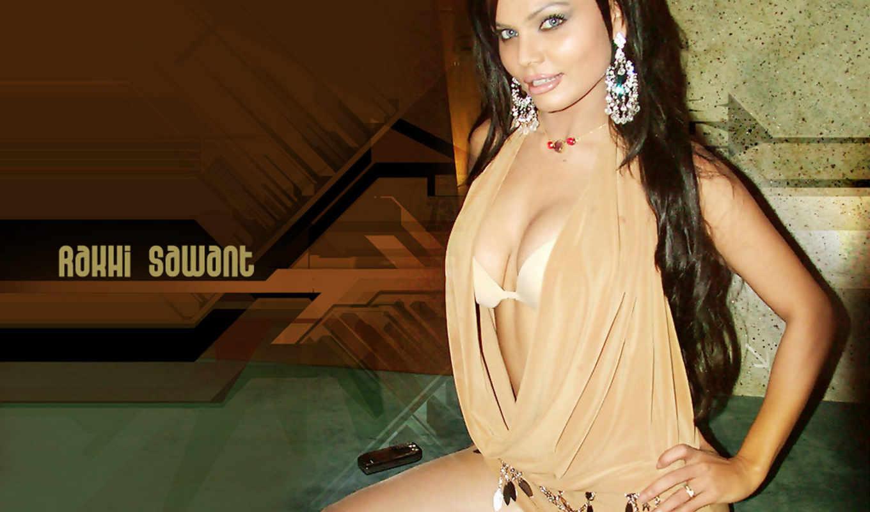 india, за, indian, ракхи, сниматься, dan, sebagai, актриса, satu, dengan, adalah, sawant, дек, dikenal, salah, bollywood,