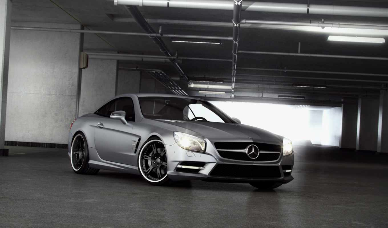 mercedes, wheelsandmore, benz, марта, company, тюнинг,