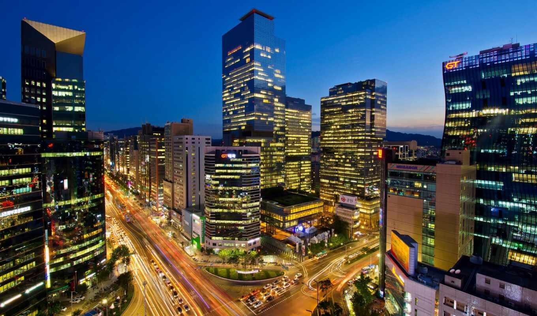 сеул, korea, купить, южная, города, seul, will, тур, you, coreia, смотреть,