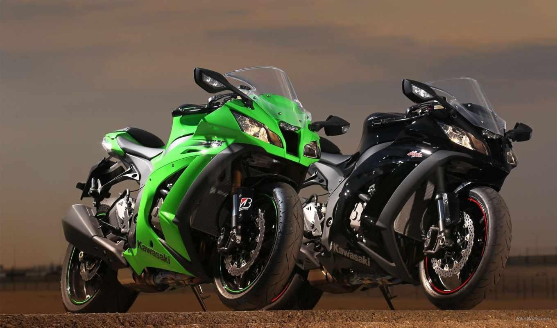 ninja, kawasaki, мото, motorbike, мотоцикл, чечітко, мотоциклы, влад,