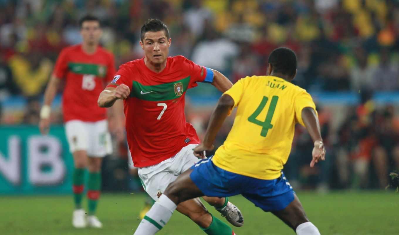 роналдо, спорт, футбол, португалия,