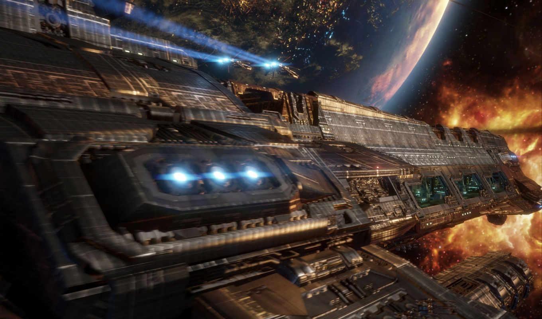 корабль, найти, наши, быстро, корабли, следующим, тегам, звездные, hyperion, cosmic,