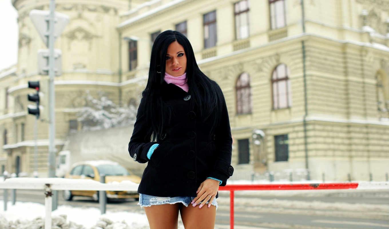 юбки, короткие, коротких, devushki, заметки, юбках, супер, мини, место, проживания, wear,