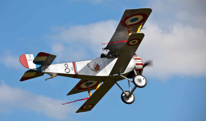 авиация, небо, машины, категории, техника, беслатно, самолёт, телефон, совершенно, добавляются, полет,