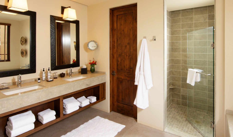 Outstanding Bathrooms Designs  Maison Valentina  Luxury