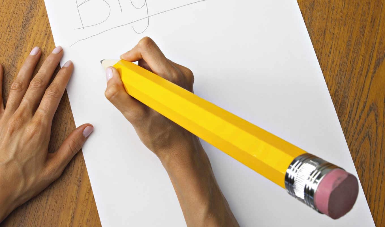 карандаши, простые, желтые, всегда, how, pencil, впервые, считается, исторически, сложилось,