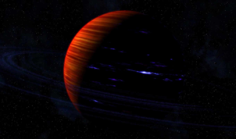 планета, кольца, звезды, сатурн, картинку, картинка, alien, world, мыши, кнопкой, desktop, поделиться, салатовую, так, картинками, же, кномку, понравившимися, кликните, левой, fondos,