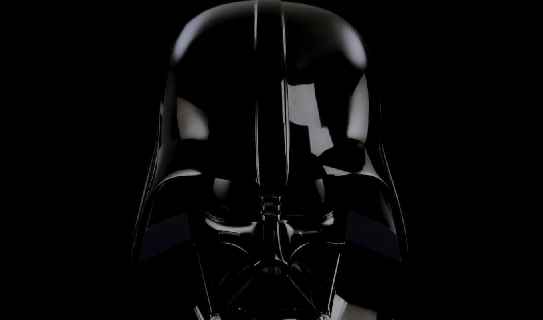ipad, vader, star, darth, wars, dark, картинка, абстракция, new, size,