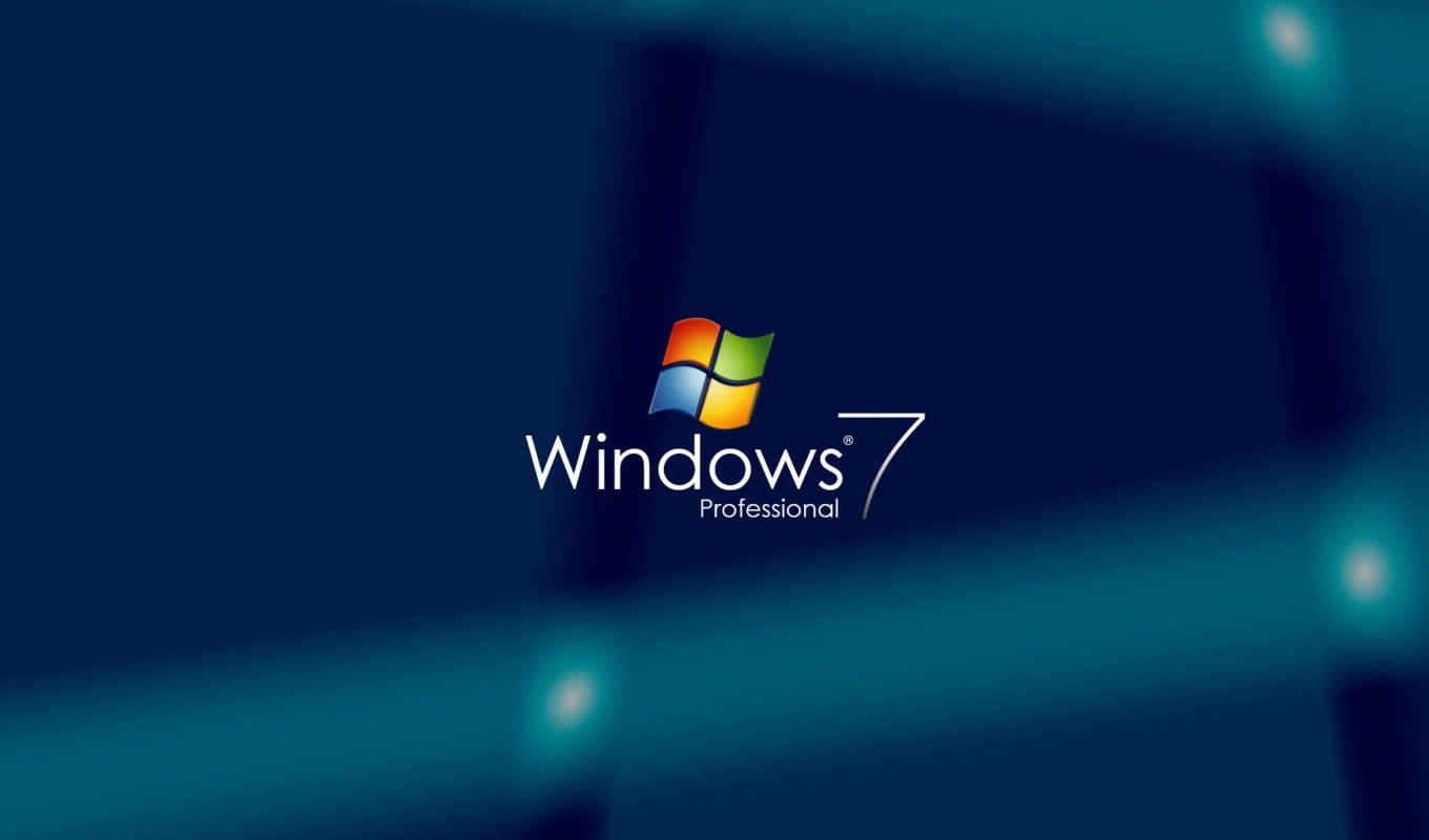 ос, system, windows, win7