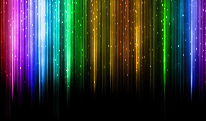 gold, pantalla, color, arte, line, indii, краска, band, картинка